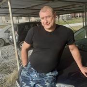 Сергей 45 лет (Телец) Каменск-Уральский