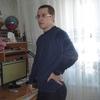 Сергей, 22, г.Новый Уренгой