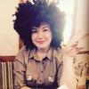 Жанар, 36, г.Астана