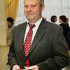 Александр Васильев, 61, г.Ярославль