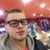 Andrey, 18, г.Одесса