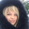Наталия, 40, г.Евпатория
