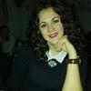 Екатерина, 27, г.Брянск