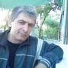 Арсен, 51, г.Ташкент