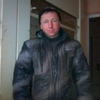 Александр, 40, г.Щекино