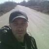 Олег, 31, г.Кривой Рог