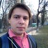 Maks, 29, г.Киев