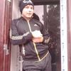 serjik, 24, г.Ашхабад