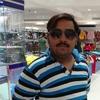 Irfan Riaz, 30, г.Исламабад