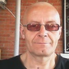 Святослав, 42, г.Краснодар