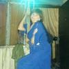 Оксана Извекова, 37, г.Самара