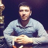 Ne predskazuem, 24, Buynaksk