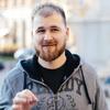 Олександр, 29, г.Львов