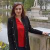 Julia, 25, г.Варшава