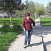 Светланка, 46, г.Новочеркасск