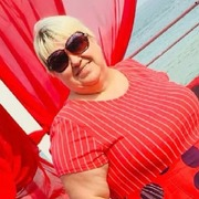 Маргарита 55 Одесса