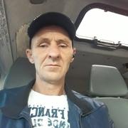 Анатолий Дорошенко 45 Домодедово