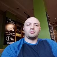 Данил, 38 лет, Скорпион, Бельцы