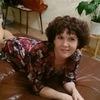 Валерия, 44, г.Нижний Новгород