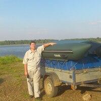 Алексей, 45 лет, Рыбы, Ижевск
