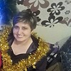 Валентина, 48, г.Ханты-Мансийск