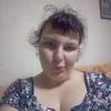 Анна, 22, г.Вологда