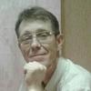 Александр, 49, г.Калининград