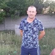 Александр Стрижков 52 Самара