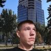 Олег, 22, г.Запорожье
