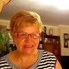 Людмила Горбачёва, 60, г.Барановичи