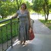 Раиса, 64, г.Москва