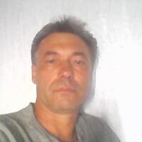 vitas, 50 лет, Скорпион, Старый Оскол