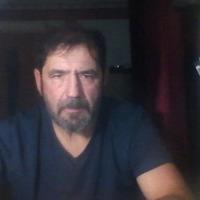 геннадий, 31 год, Козерог, Изюм