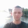 Вася, 28, г.Будапешт