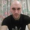 Илья, 28, г.Омск