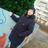 Наталья Весельева, 38, г.Балахна