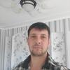 Сэм, 36, г.Кишинёв