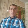Тохир Азимов, 40, г.Владимир