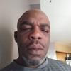 mike, 51, Brooklyn