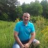леонид, 50, г.Барановичи