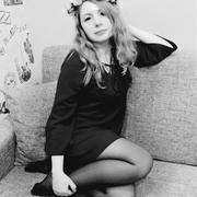 Наталья 46 лет (Рыбы) Воронеж