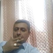 Намик Мурадов 47 Москва