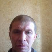 Сергей 43 Пермь