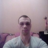 Алексей, 32 года, Рыбы, Рыбинск