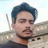Manish Parjapati, 22, г.Gurgaon