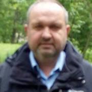 Павел Воронков 54 Удельная