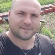 Антон 36 Ижевск