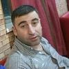 Боря, 38, г.Мирный (Саха)