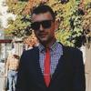 Олег, 25, г.Киев