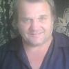 sergey, 55, Krasniy Liman